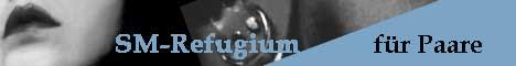 Willkommen im SM-Refugium Heidelberg - private Spielwohnung f�r Paare